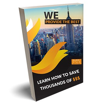 Learn How to Save Thousands of $$$