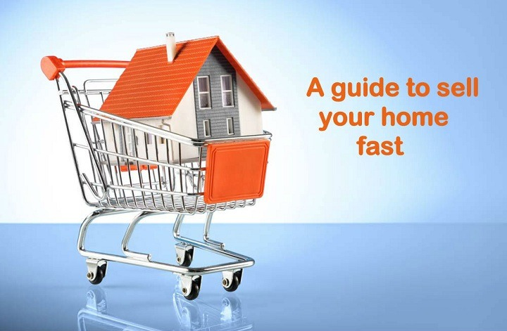 Sell-your-home-fast