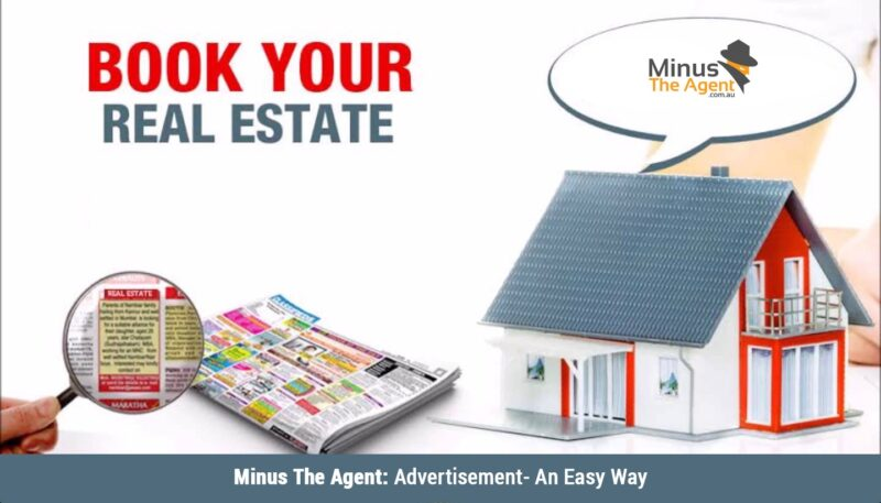 Book Your Real Estate