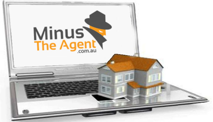 Trouble Free Property Dealing