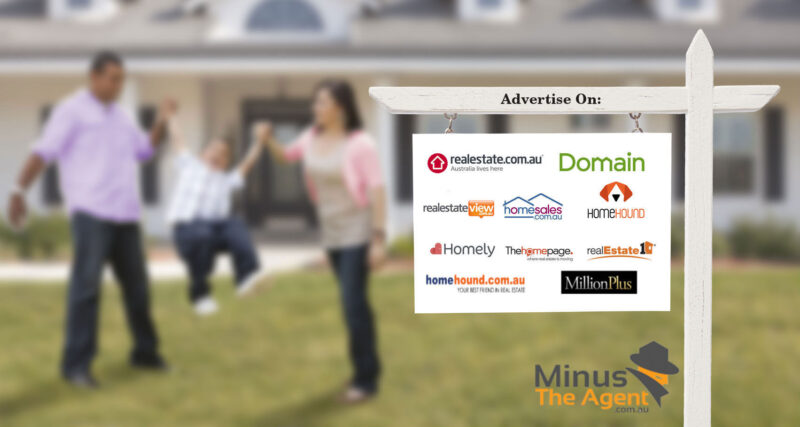 Marketing Your Property Online