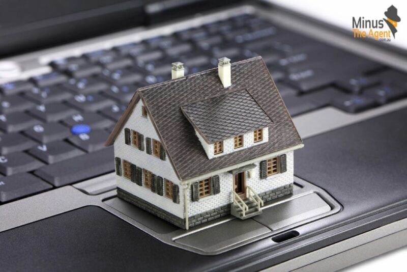 Online Property Listing