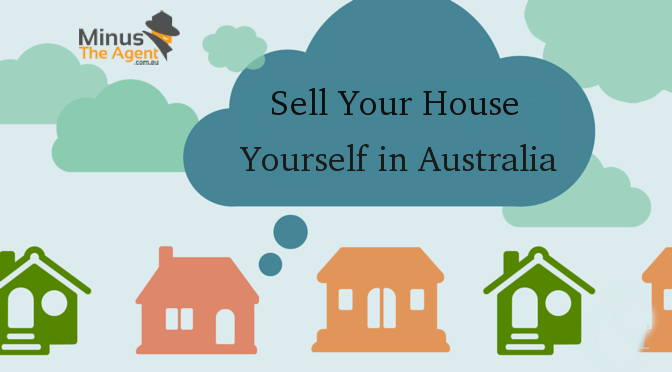 how do you sell your house