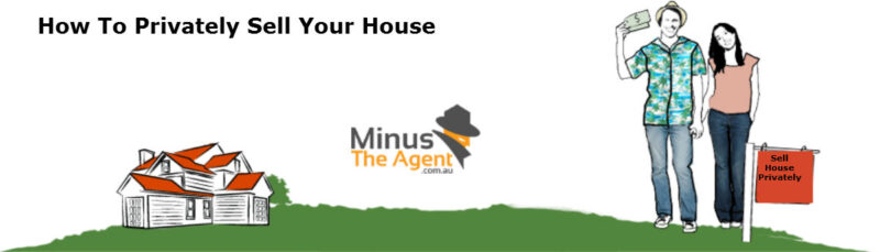 Sell, Lease or Rent your Home/Property Online Without …