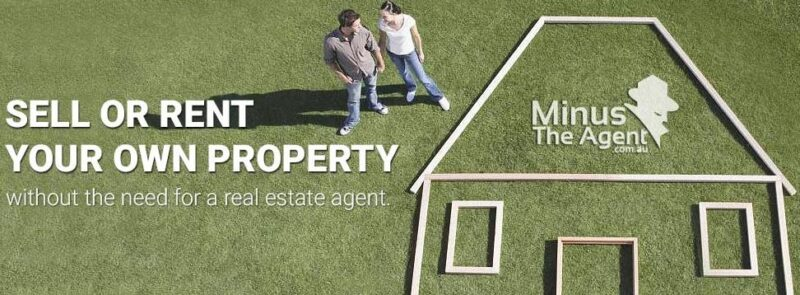 Sell or rent Your Own Property