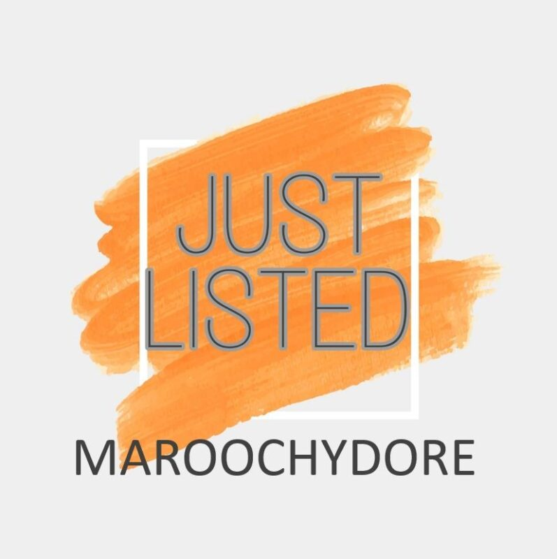 maroochydore