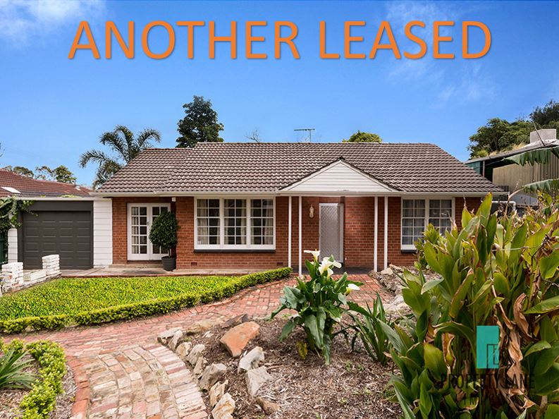 Leased Banskia Park