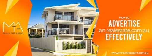 How To Advertise On Realestate Com Au