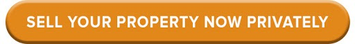 Sell Your Property Now Privately